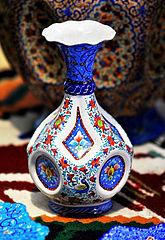 accessories craft4 Making Accessories Craft