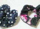 Baby Headbands Creations for Private Selling