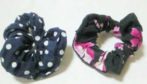 Chouchou 300x172 Baby Headbands Creations for Private Selling