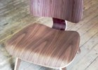 Craft Ideas For Adults: Reupholster A Chair