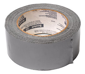 Duct tape Some Suggestion to Make Duck Tape Crafts for Kids